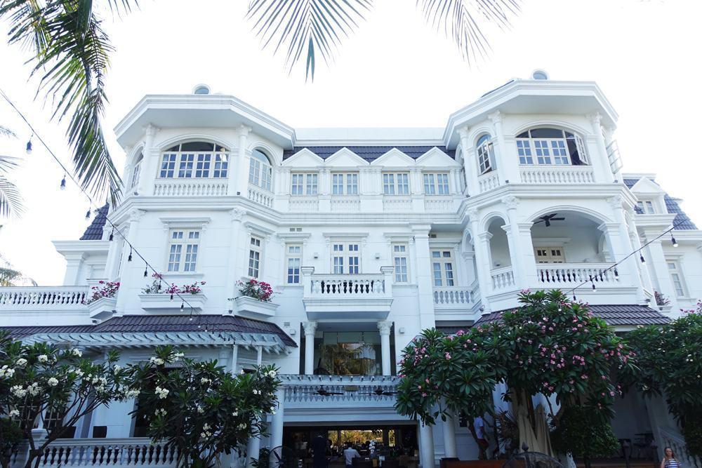2-villa-song