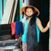 1-vietnã