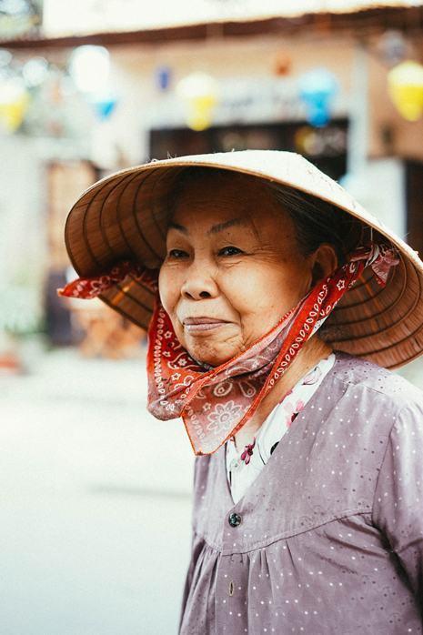 13-vietnã
