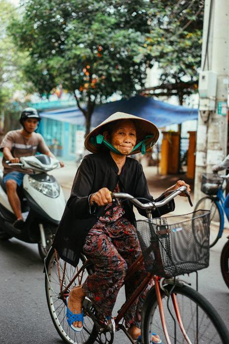 15-vietnã