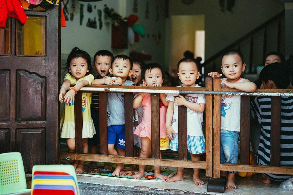 19-vietnã