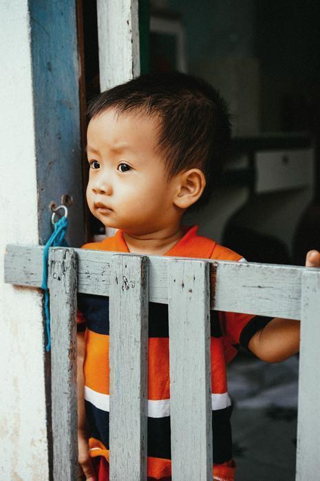21-vietnã