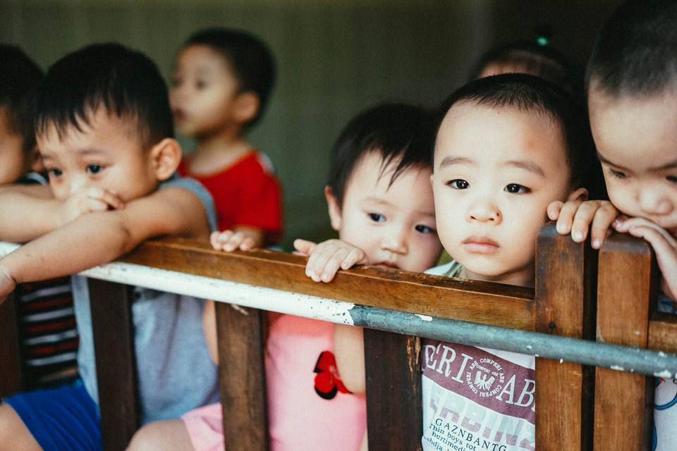 22-vietnã