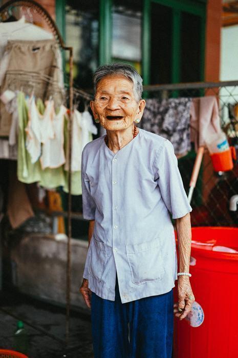 26-vietnã