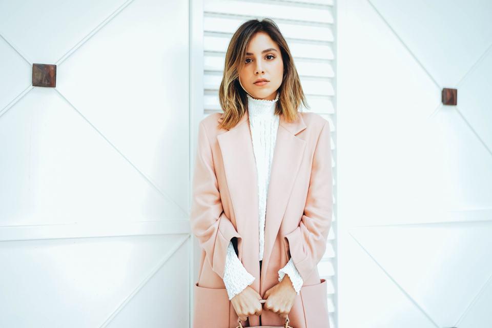 1-casaco-rosa