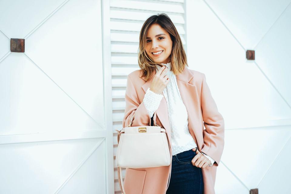 10-casaco-rosa