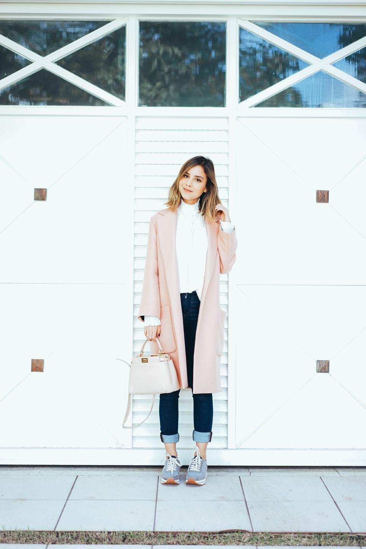 2-casaco-rosa