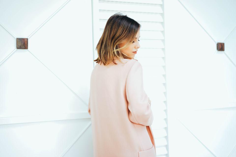 3-casaco-rosa
