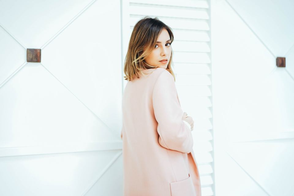 4-casaco-rosa