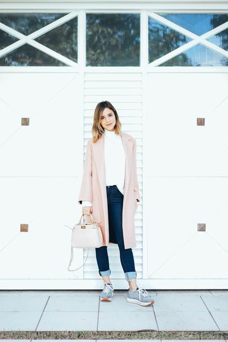 5-casaco-rosa