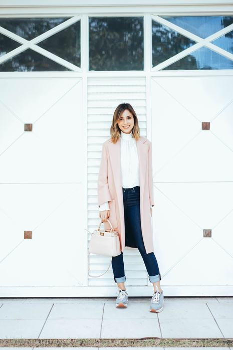 6-casaco-rosa