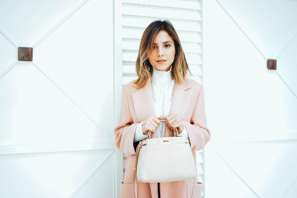 7-casaco-rosa