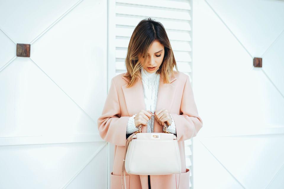 9-casaco-rosa