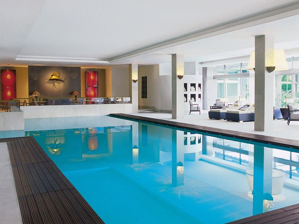 four-seasons-hotel-ritz-lisbon-lisbon-portugal-106949-2