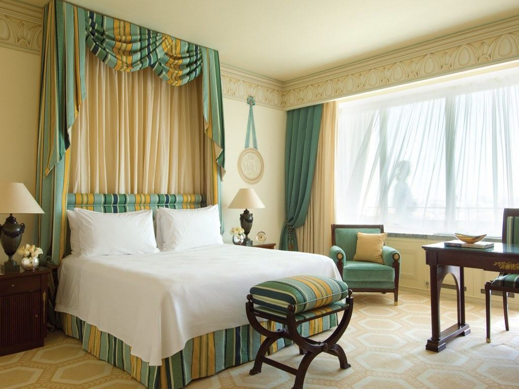 four-seasons-hotel-ritz-lisbon-lisbon-portugal-106949-3