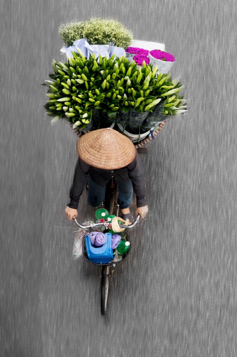 vietna1