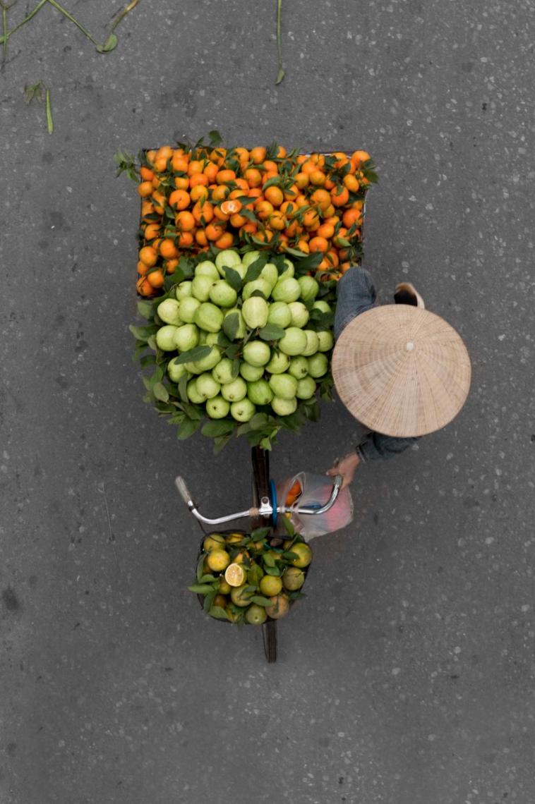 vietna4