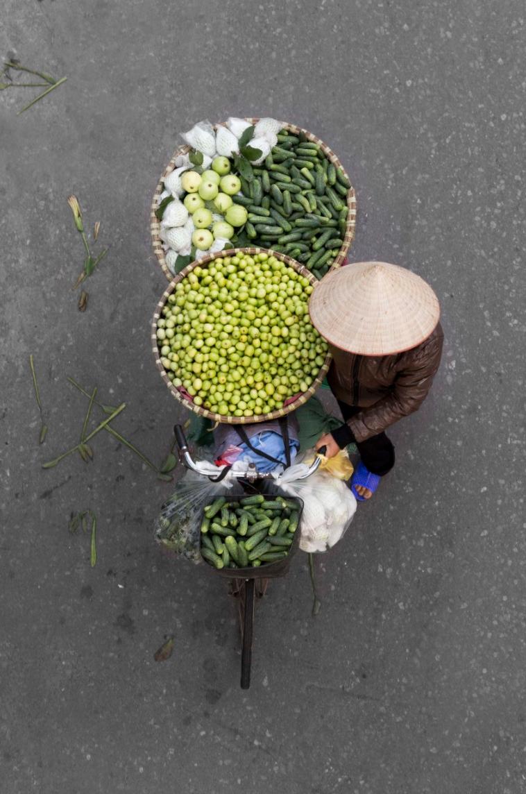 vietna6
