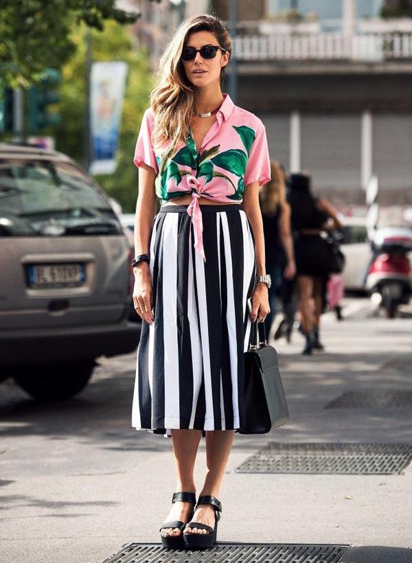 flatform-street-style-midi-skirt-shirt-cropped