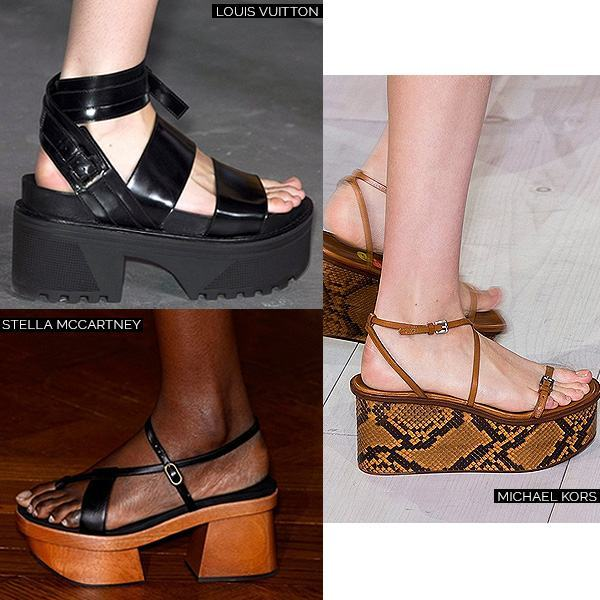 louis-vuitton-stella-mccartney-michael-kors-flatform-trend